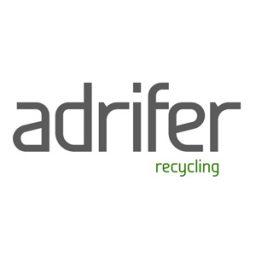 Adrifer Recycling