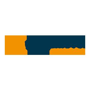 Chavimóvel