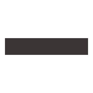Chocolate Pimenta