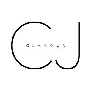 CJ Glamour