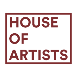 House Of Artists