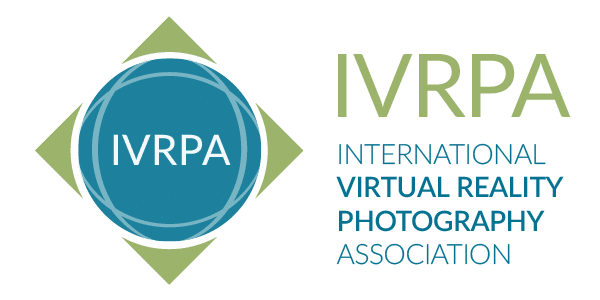 Membro da International VR Professionals Association