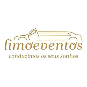 Limoeventos