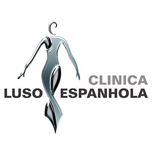 Clínica Luso Espanhola