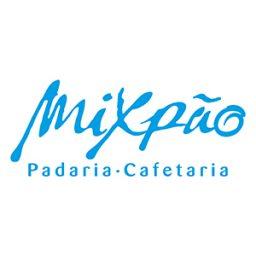 Mixpão
