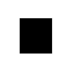 Porta 64