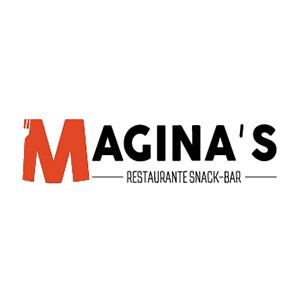 Magina's