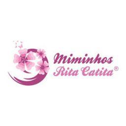 Miminhos Rita Catita