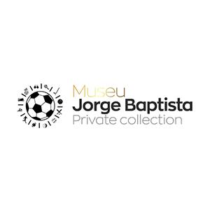 Museu Jorge Baptista