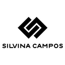 Silvina Campos