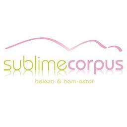 sublimecorpus