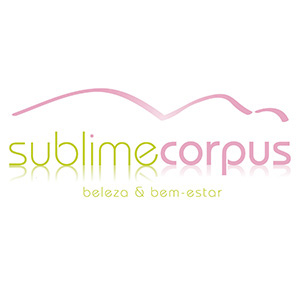 sublimecorpus