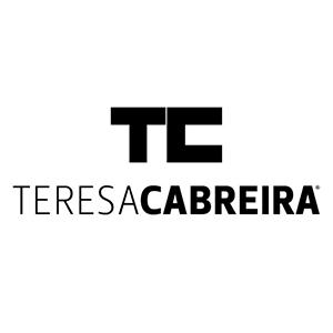 Teresa Cabreira